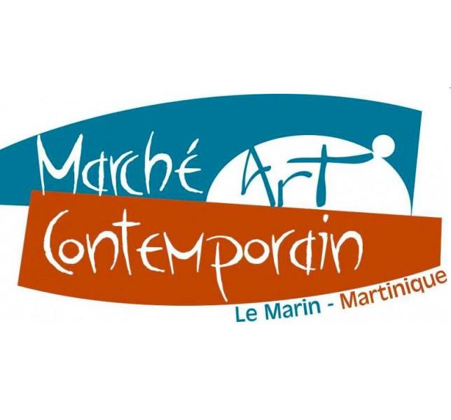 Martinique Car Rental Agencies